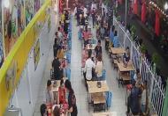 Chính chủ cần cho thuê mặt bằng bán sáng và trưa - 1341 tỉnh lộ 43 phường Bình Chiểu , Thủ Đức
