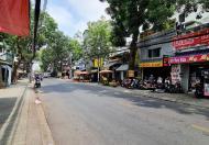 Bán nhà riêng tại đường Lê Văn Thọ, Phường 14, Gò Vấp, TP. HCM diện tích 110m2 giá 14 tỷ TL