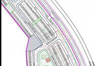 Chính chủ bán 147.5m2 đất tại Phường Tân Lập, TP Thái Nguyên.  Khu vực: Đất bigc Thái Nguyên