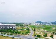 Duy Nhất Một Lô Vị Trí Cực Đẹp Giá Tốt Nhất Thị Trường Tại FPT City Đà Nẵng