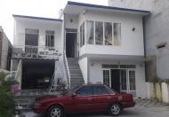 Chính chủ Cần bán Nhà mới xây tại 618/1 đại lộ hùng vương, phường cam nghĩa, tp cam ranh, tỉnh