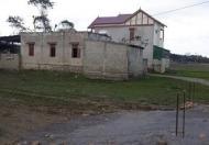 CHÍNH CHỦ cần bán lô đất tại Thôn Thống Nhất, Xã An Ninh, huyện Quảng Ninh, Quảng Bình.