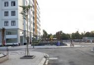 Đất nền trung tâm Cái Răng, sổ đỏ, nhận nền xây dựng ngay, giá chỉ từ 21 triệu/m2