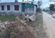 CHÍNH CHỦ cần bán 2 lô đất tại Thôn Đồng Tư, Xã Hiền Ninh, huyện Quảng Ninh, Quảng Bình.