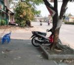 Chính chủ cần bán căn nhà Mặt Đường NGUYỄN BÌNH KHIÊM . Phường Đông Hải 1 quận Hải An HP