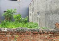 Đất thổ cư, lô góc, ô tô đỗ, chia tách tốt tại Phúc Lợi, Long Biên, Hà Nội