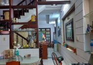 Nhà mới ở ngay 4x12m Lê Quang Định, Bình Thạnh, 3 Tầng 5.1 Tỷ