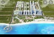 Dự án đang HOT tại Phan Rang, Ninh thuận.