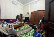Vì lí do chuyển đổi chỗ ở nên e bán nhà tại Đồng Đăng