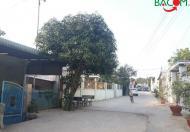 Bán nhà 2 mặt tiền gần chợ Bà Thức, P.Tân Phong 230m2 SHR thổ cư