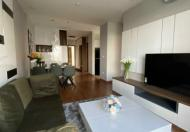 Bán căn hộ chung cư tại Dự án Chung cư Green Pearl Bắc Ninh,  diện tích 70m2  giá 24 Triệu/m²