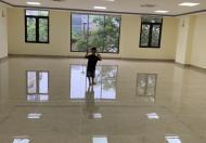 Cho thuê Văn Phòng 9 tầng mặt phố Thượng Đình Dt 100m2 đẹp nhất phố. Giá thuê 5500usd/th.