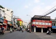 Bán nhà riêng tại đường Lê Đức Thọ, Phường 17, Gò Vấp, TP. HCM diện tích 169m2 giá 17 tỷ TL