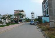 Bán đất hẻm xe hơi đường 39 Lê Văn Thịnh, thông 2 đầu, ngay Bệnh viện Q2, sổ đỏ, giá rẻ