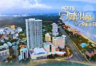 Mở bán 9 căn cuối CSJ Tower Vũng Tàu cách biển 30m, giao nhà tháng 3.2021