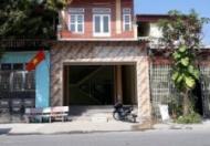 Bán nhà trung tâm xã Đông Động Đông Hưng, vị trí đẹp, kinh doanh buôn bán sầm uất. Đường liên xã