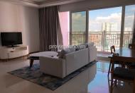 Cho thuê căn hộ 3PN tại Xi Riverview đầy đủ nội thất với 145m2