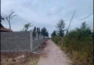 Cần bán lô đất  - Thị Trấn Long Điền - Bà Rịa - Vũng Tàu