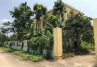 Chính chủ cần bán nhà và đất tại thôn Định Hưng ,xã Thạch Định, Huyện Thạch Thành, Thanh Hóa.