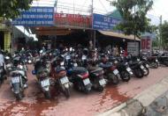 Chính chủ Cần sang mặt bằng tại khu phố 9-phường Phú Hoà - Thủ Dầu1 - Bình Dương