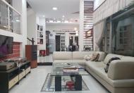 Siêu biệt thự Gò Vấp,143m2 đường Quang Trung, bán gấp 23 tỷ