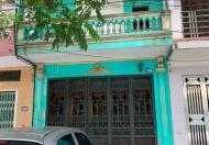Chuyển công tác bán nhanh nhà hai tầng phố Hồng Hà 1 Phường Bến Gót, TP Việt Trì  Thông tin chi tiết: