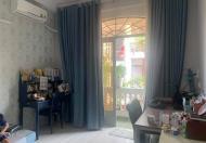 Cần bán nhà mặt phố phường 10 Tân Bình gần chợ Trần Văn Quang giá rẻ, lh0909484131