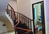 Bán nhà mặt phố Đường Trần Văn Quang, tiện xây căn hộ dịch vụ, đất lớn giá rẻ,lh 0909484131