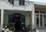 Bán Nhà mt Nguyễn Bình cũ 4x17 giá 2 tỷ 750 triệu