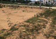 Chính chủ bán 3 lô đất liền kề Thị trấn Ngô Mây, Huyện Phù Cát, Tỉnh Bình Định.