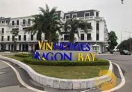 Cho thuê Vinhome Hạ Long, trục thông, Full đồ, kinh doanh