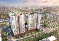 Chính chủ bán gấp căn G03 Chung cư Lacasta Văn Phú Hà Đông DT 84.01m2 Giá 2.5 tỷ LH 0982873153