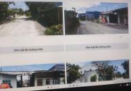 Bán 1,770.5m2 đất tại đường Nguyễn Văn Cương, P.Tân Khánh, Tân An, Long An
