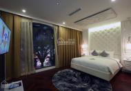 Khách sạn Hoàn Kiếm nổi tiếng Hà Nội đẹp tựa 5 Sao 220m2 40 phòng 178 tỷ LH: 0967091515.
