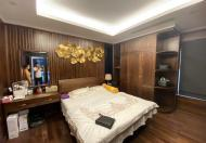 Bán gấp căn chung cư Việt Đức Complex 108m full nội thất 0985800205