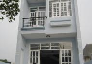Bán nhà 1 trệt 1 lầu Nhà Xinh Home Garden gần khu công nghiệp Cầu Tràm