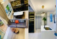 Căn hộ bán tại Vists Verde 3PN, 185m2 rộng, thoáng nội thất đẹp