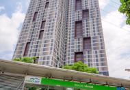 Cần tiền bán gấp căn hộ góc 3 PN, có 2 ban công riêng biệt , ánh sáng tự nhiên, view đẹp