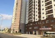 Chính chủ bán căn hộ chung cư tại CT2 Yên Nghĩa, Hà Đông DT 121m2 Giá 2.1 tỷ LH 0974792801