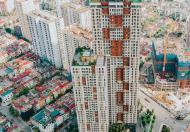 Cần bán căn hộ 3PN trung tâm TP Hà Nội, giá yêu thương; LH: 0365256959