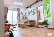 Bán căn chung cư Seasons Avenue, 2 phòng ngủ, tặng full đồ nội thất sang, xịn trị giá 600tr.