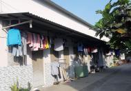 Nhà HXH Đường số 8 1051m2 C4 28x38 Giá 40 tỷ KP1 Linh Xuân Thủ Đức.