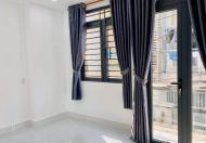 Chính chủ cần bán nhà tại Đường Số 45, Phường 14, Quận Gò Vấp, Tp Hồ Chí Minh