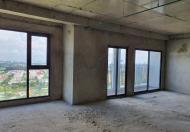 Dự án Lavida plus 2PN/2WC 75m2 2,9 tỷ/căn nhận nhà mt Nguyễn Văn linh Quận 7,LH 0938839926 xem thực tế
