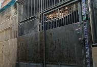 Bán nhà hẻm 405 Thống Nhất, P11, Gò Vấp, 3,5x12m, giá 3.05 tỷ
