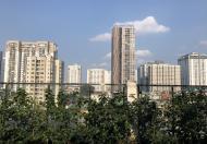 Chính chủ cho thuê căn hộ số 1007 toà A Chung cư Imperia Garden số 203 Nguyễn Huy Tưởng, Thanh