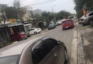 bán 3 lô đất mặt tiền đường Trần Thủ Độ khu ADB mới Tân Thạnh,Tam Kỳ, Quảng Nam, giá 2.42 tỷ
