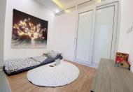 Chính chủ cho thuê căn hộ 54m, 1 ngủ đủ đồ dự án Vinhomes Gardenia. Giá thuê 11 tr/th