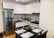 (Giá Rẻ) Cho thuê căn hộ CC HongKong Tower 74m2- 2Pn Full đồ.Giá: 15Tr/Tháng