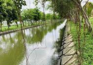 Bán đất mặt tiền đường 15 B khu dân cư Phú Xuân Vạn Phát Hưng Nhà Bè